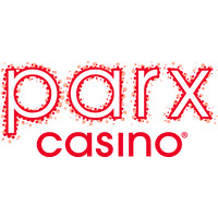 parx casino | LinkedIn