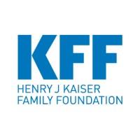 Kaiser Family Foundation Linkedin