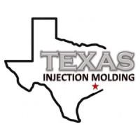 Texas Injection Molding | LinkedIn