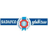 Saudia Dairy & Foodstuff Company (SADAFCO) | LinkedIn