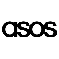 for whole family fast delivery factory authentic ASOS.com | LinkedIn