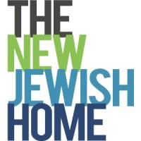 The New Jewish Home | LinkedIn