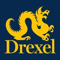 Drexel University Dornsife School of Public Health | LinkedIn