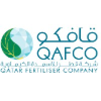QAFCO (Qatar Fertiliser Company) | LinkedIn