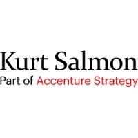Kurt Salmon, part of Accenture Strategy | LinkedIn