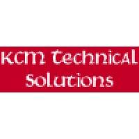 KCM First Aid Services | LinkedIn