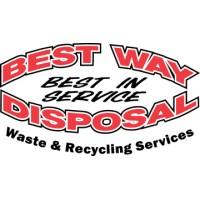 bestway disposal login