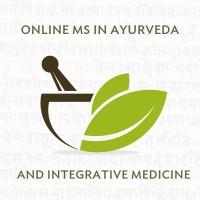 Online MS in Ayurveda and Integrative Medicine - Maharishi