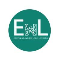 Emerging Workplace Leaders | LinkedIn