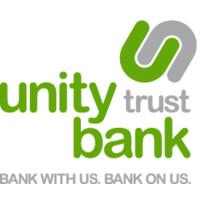 Unity Trust Bank | LinkedIn