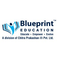 Blueprint education a division of chitra prakashan i pvt ltd blueprint education a division of chitra prakashan i pvt ltd linkedin malvernweather Images