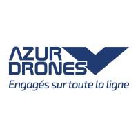 Azur Drones   LinkedIn