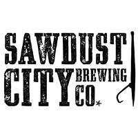 Sawdust City Brewing Company | LinkedIn