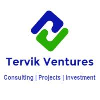 Tervik Ventures