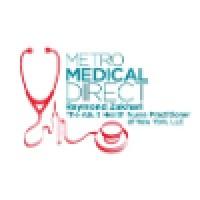 Metro Medical Direct Raymond Zakhari The Adult Health Nurse