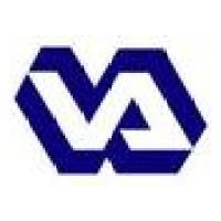VA Clinic   LinkedIn