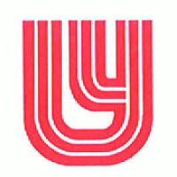 Lee Yin Group   LinkedIn