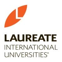 Laureate International Universities   LinkedIn dc54f0ca3b