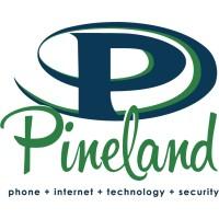 www pineland net