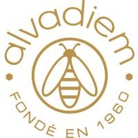 """Résultat de recherche d'images pour """"logo alvadiem"""""""
