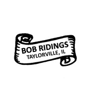 Bob Ridings Ford In Taylorville Il