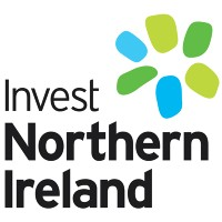 Image result for invest ni