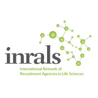 INRALS - International Network of Recruitment Agencies in Life