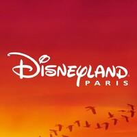 Disneyland Paris | LinkedIn