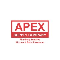 Apex Supply Company   LinkedIn