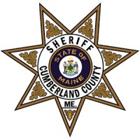 Cumberland County Sheriff's Office | LinkedIn