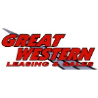Great Western Leasing & Sales LLC | LinkedIn