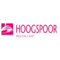 hoogspoor design light linkedin