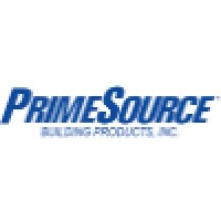 PrimeSource Building Products | LinkedIn