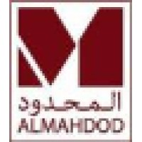 ALMAHDOD QUICK ARCHITECTURAL CONSTRUCTION COMPANY | LinkedIn