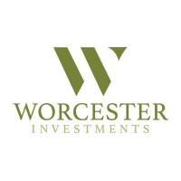 Worcester Investments   LinkedIn