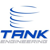 Tank Engineering | LinkedIn