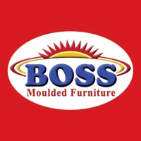 Boss Moulded Furniture Linkedin