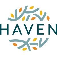 Haven Hospice | LinkedIn