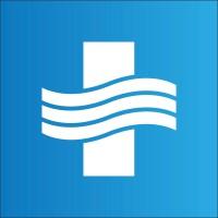 NorthShore University HealthSystem | LinkedIn