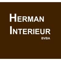 Herman Interieur bvba | LinkedIn
