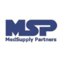 promo code 31f1c 4c91a Recent updates. MedSupply Partners