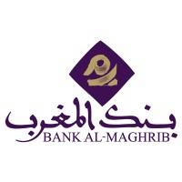 Bank Al-Maghrib   LinkedIn
