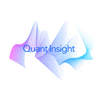 Quant Insight | LinkedIn