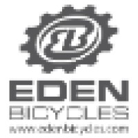 269a0c7cf63 Eden Bicycles | LinkedIn