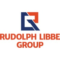Image result for rudolph libbe