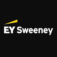 EY Sweeney | LinkedIn