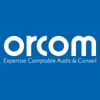 Orcom cabinet d 39 expertise comptable audit et conseil linkedin - Cabinet audit et conseil ...