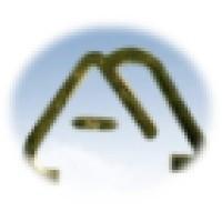 Arabian Textile Mills | LinkedIn