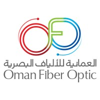 Oman Fiber Optic | LinkedIn