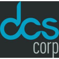 DCS Corp | LinkedIn